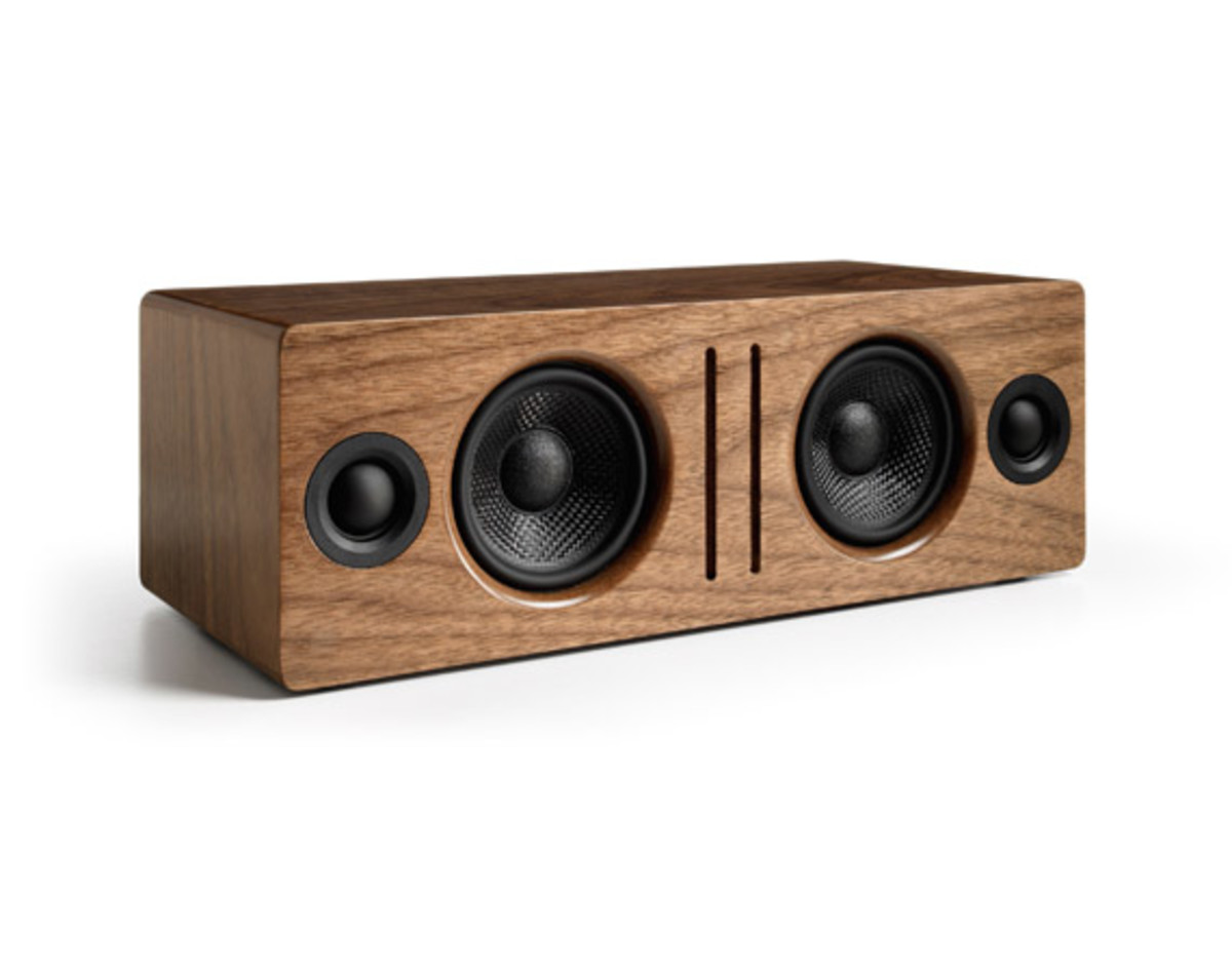 audioengine-b2-bluetooth-speaker-00
