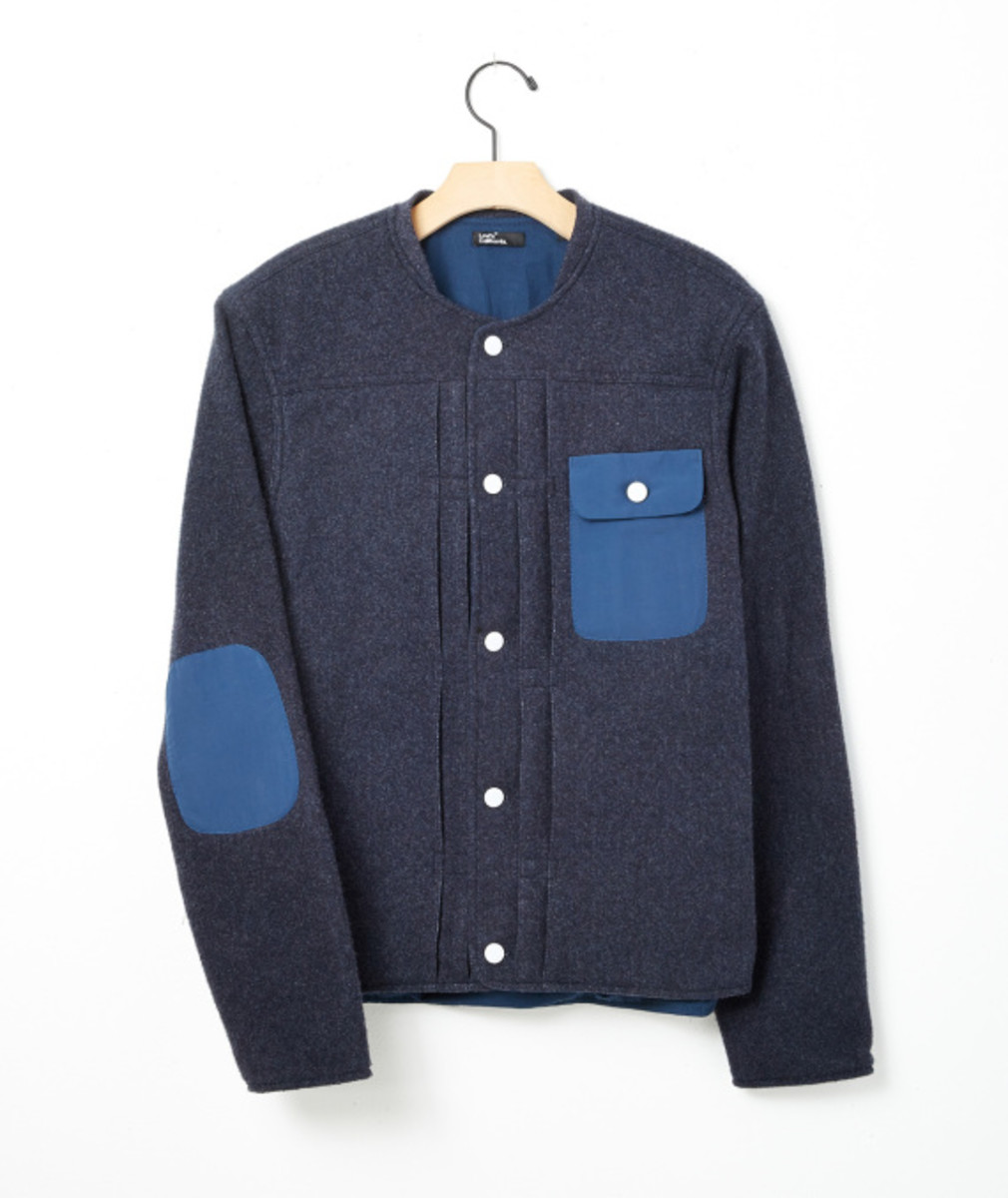 alternative-levis-california-holiday-2014-collection-13