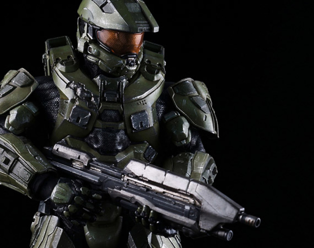 wo3a-halo-master-chief-figure-00