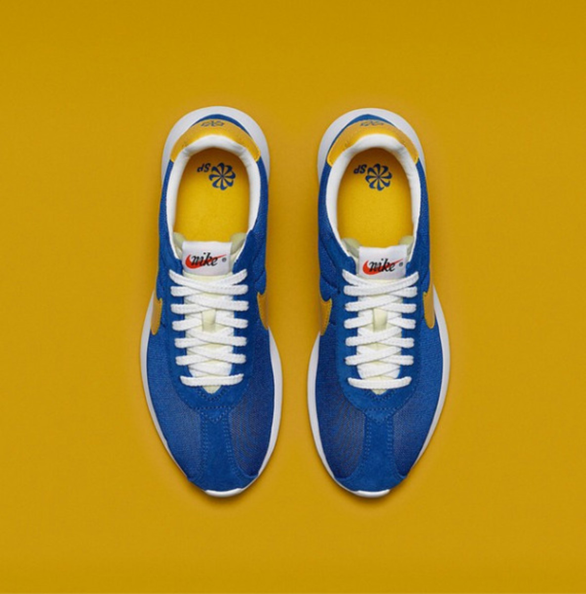nikelab-unveils-blue-colorway-of-the-fragment-design-nike-rose-ld-1000-sp-02