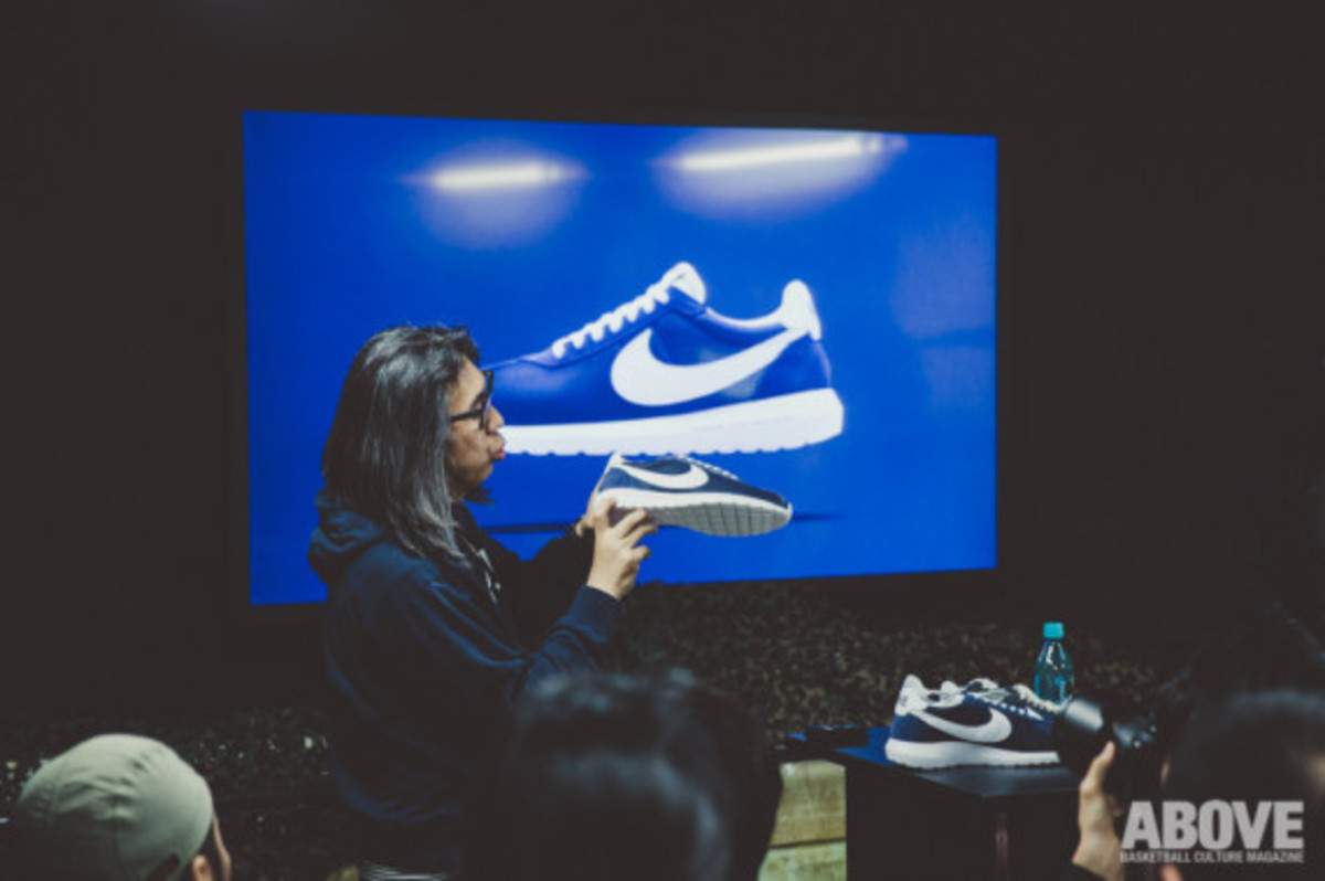 fragment-design-nike-collaboration-announcement-06