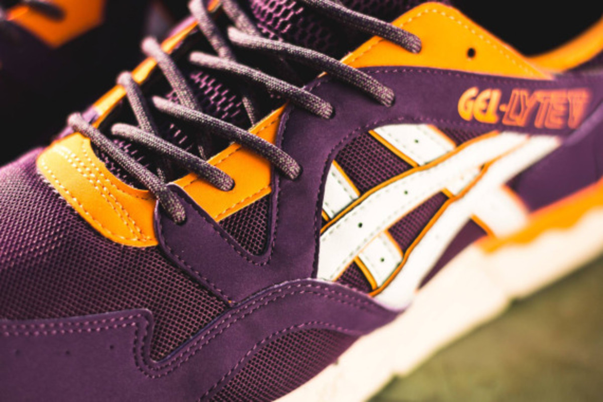 asics-gel-lyte-v-gore-tex-purple-soft-grey-03