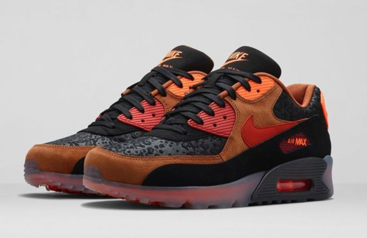 nike-air-max-halloween-pack-11