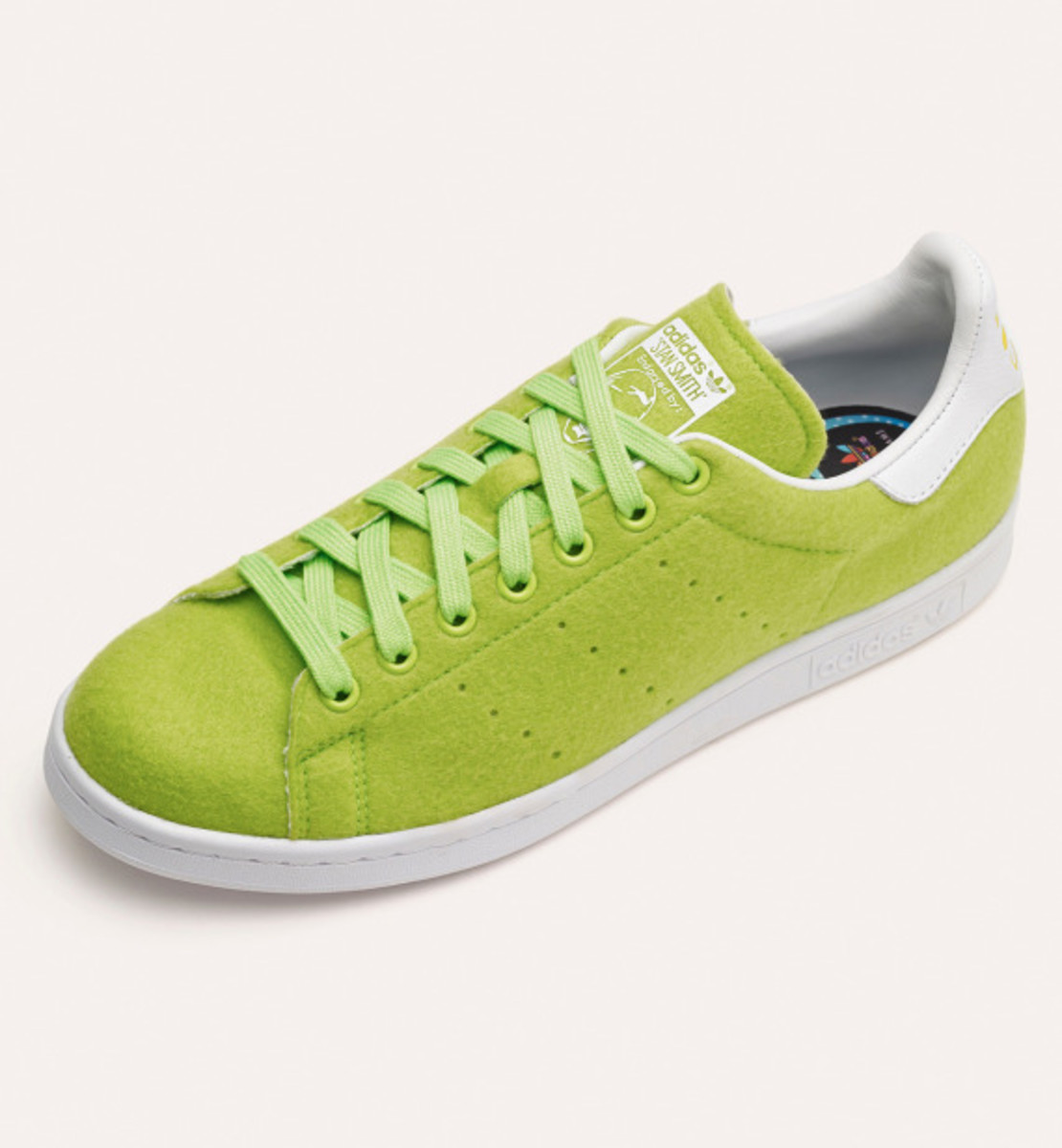 pharrell-adidas-originals-tennis-pack-collection-2-e