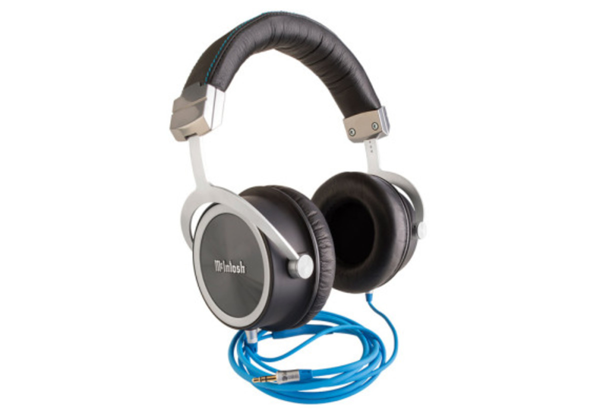 mcintosh-mhp1000-headphones-01