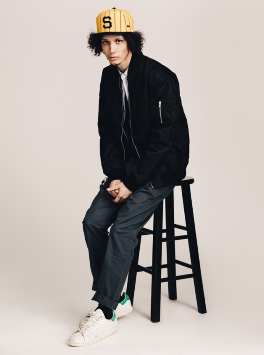 stussy-holiday-2014-collection-lookbook-13