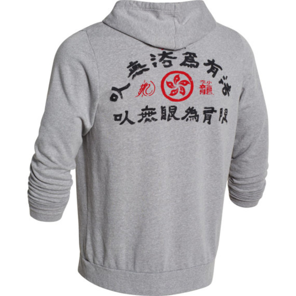 under-armour-roots-of-right-bruce-lee-collection-07