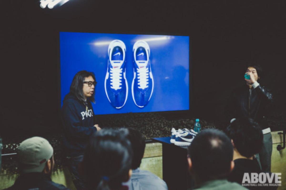 fragment-design-nike-collaboration-announcement-07