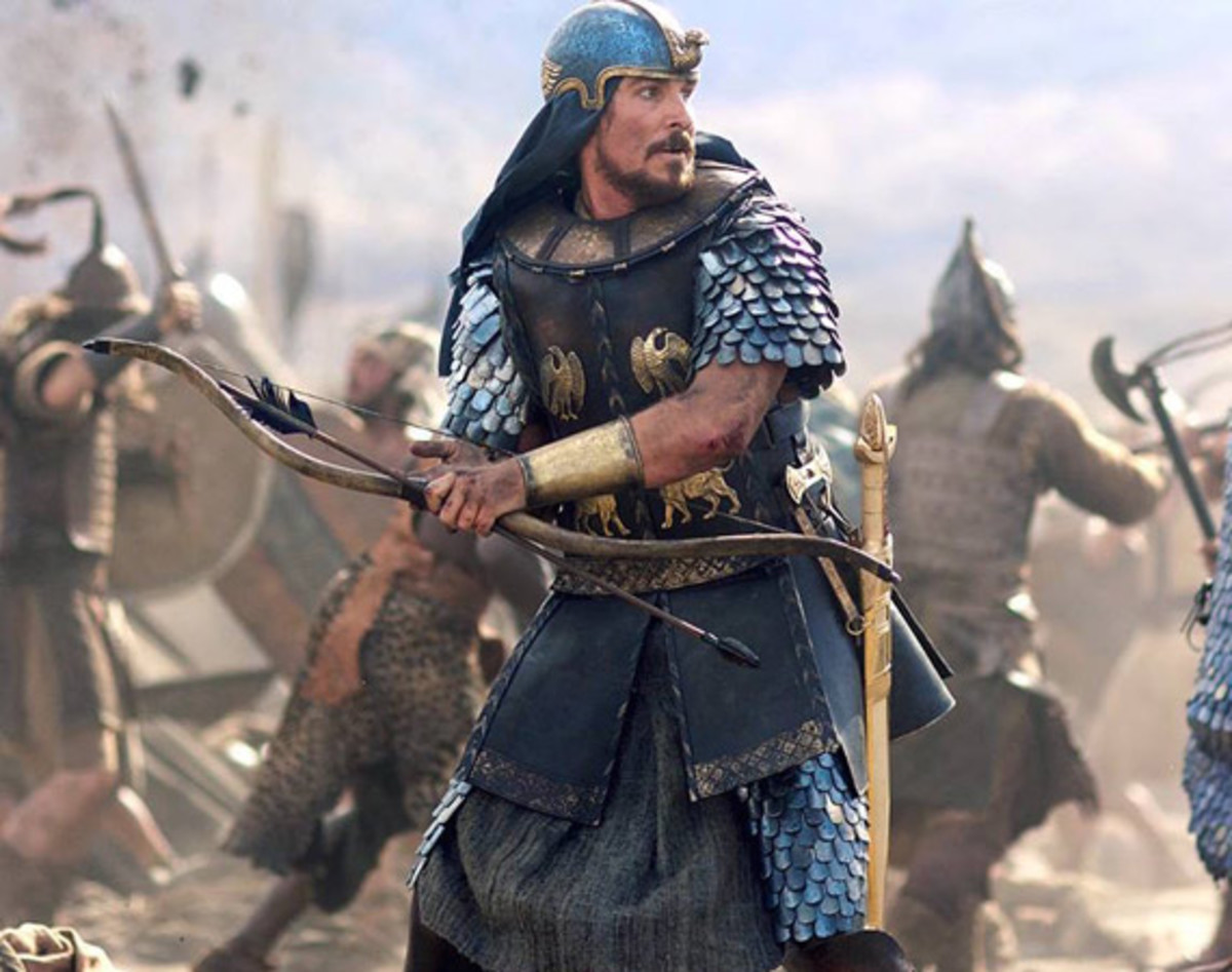 exodus-gods-and-kings-final-trailer-00