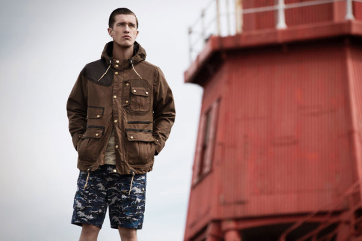 barbour-white-mountaineering-end-clothing-02