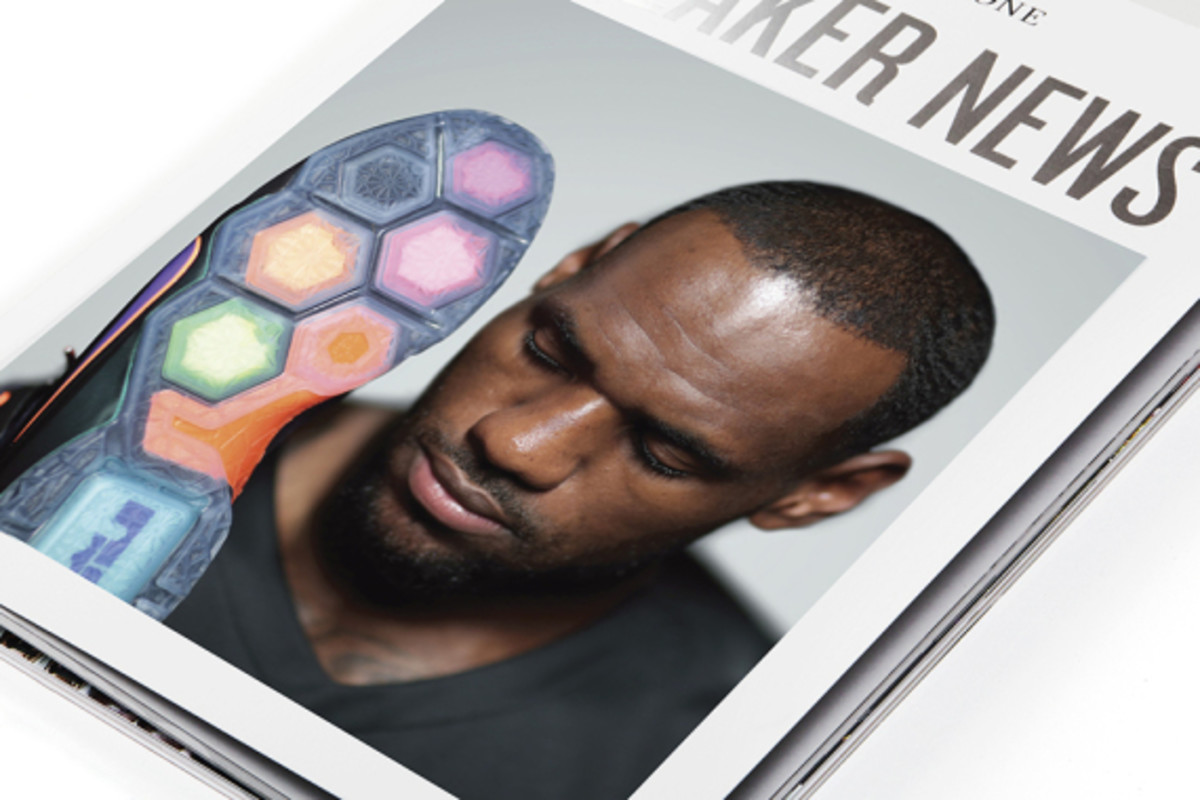 lebron-james-covers-sneaker-news-volume-one-03