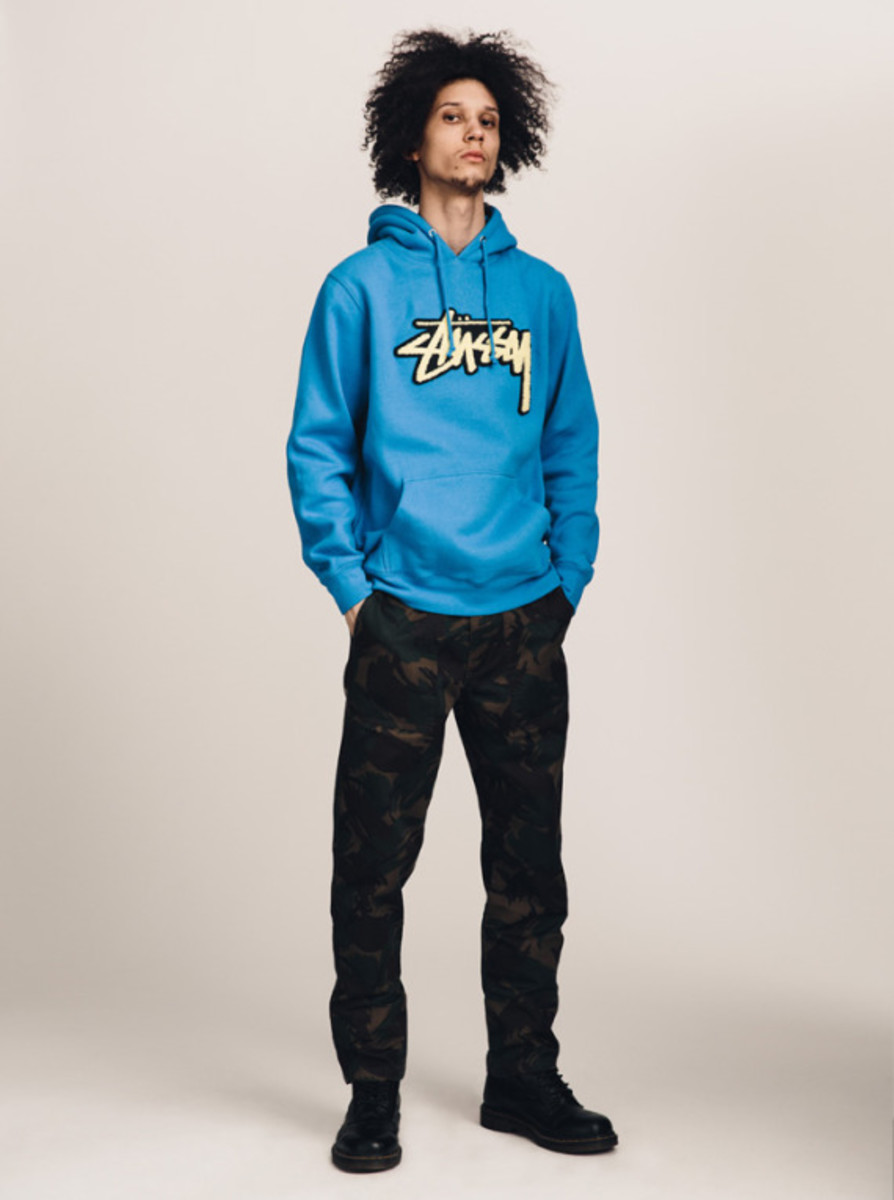 stussy-holiday-2014-collection-lookbook-15
