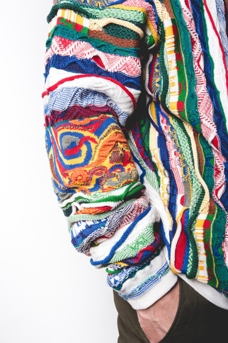 kith-reintroduces-coogi-02