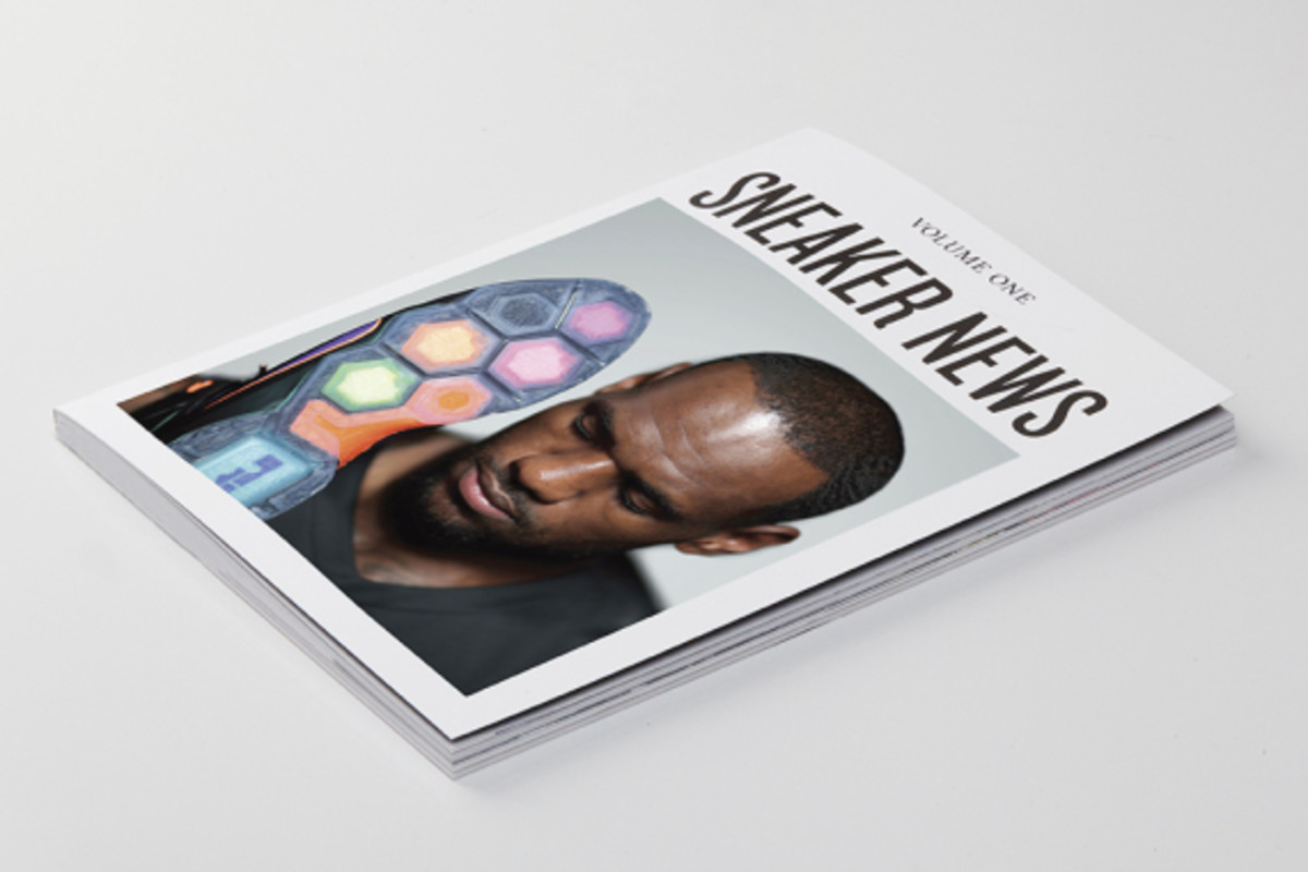 lebron-james-covers-sneaker-news-volume-one-02
