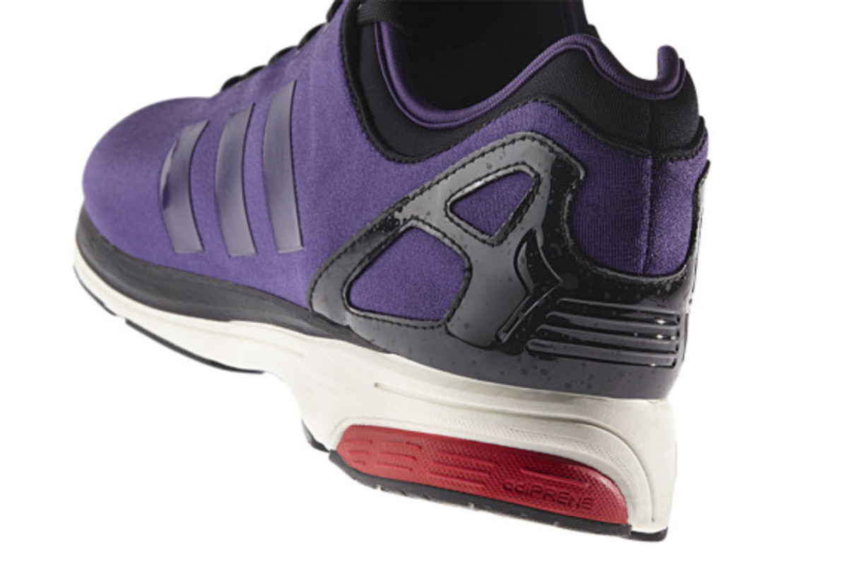 adidas-originals-zx-flux-tech-textile-pack-11