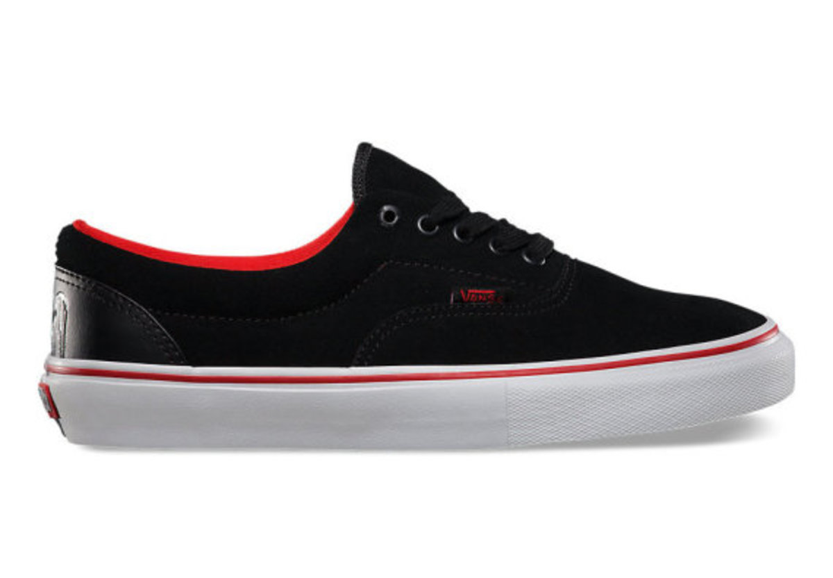 vans-cult-crew-capsule-collection-04