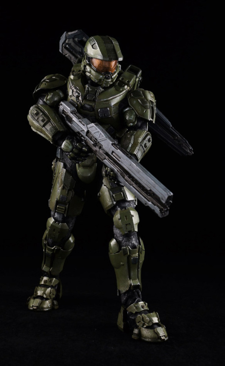 wo3a-halo-master-chief-figure-06