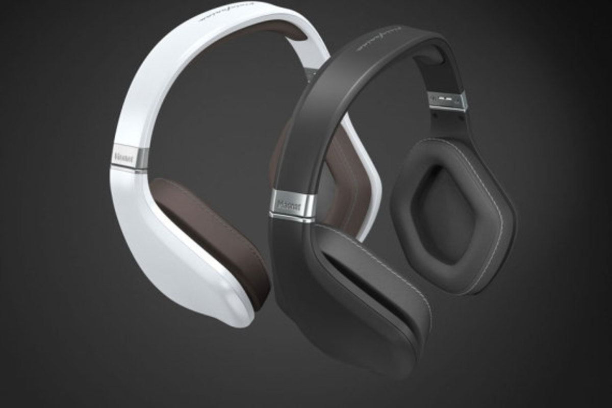 magnat-lzr-980-headphones-05