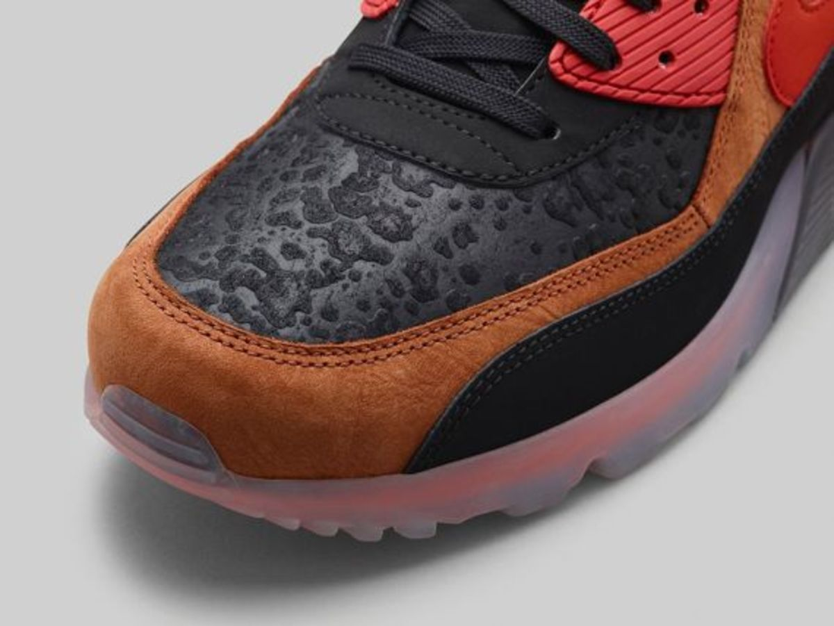 nike-air-max-halloween-pack-12