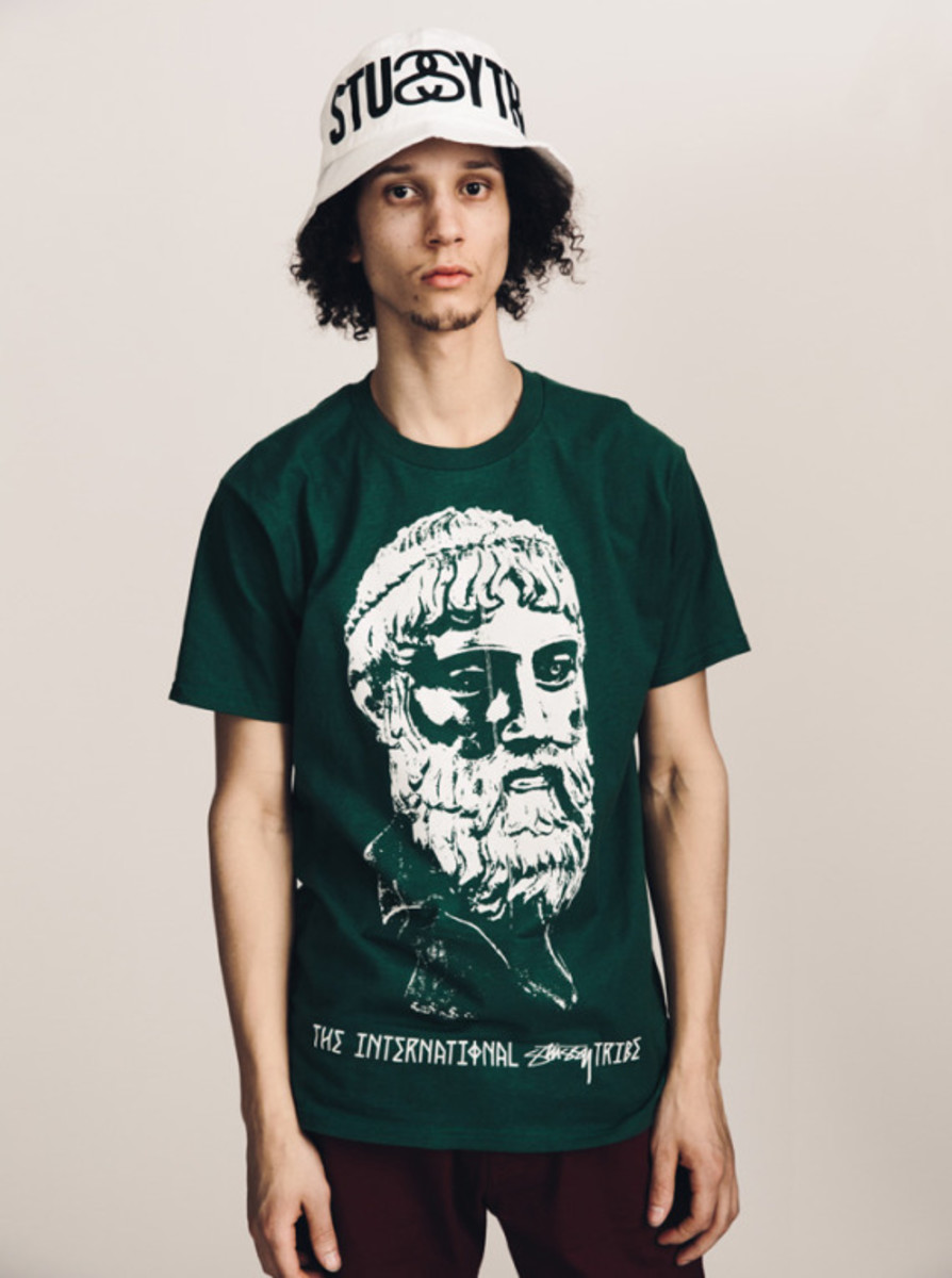stussy-holiday-2014-collection-lookbook-21