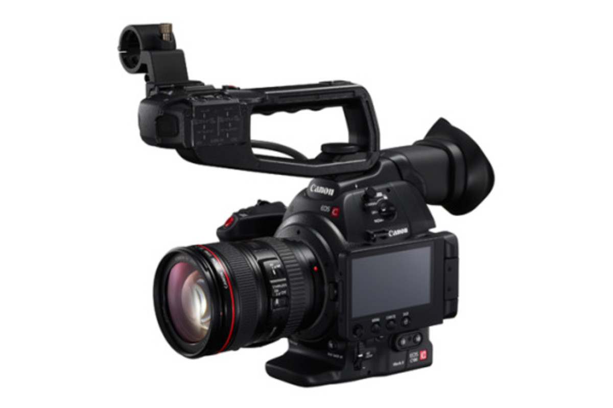 canon-eos-c100-mark-ii-01