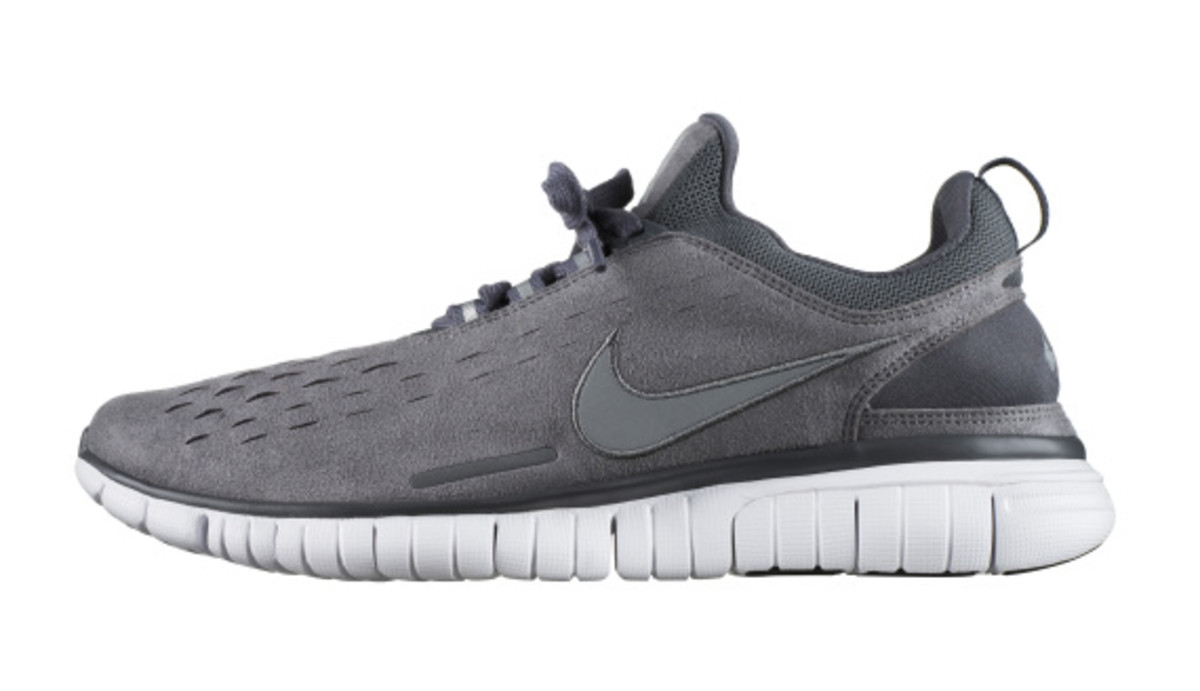 a-p-c-nike-free-fall-winter-2014-04