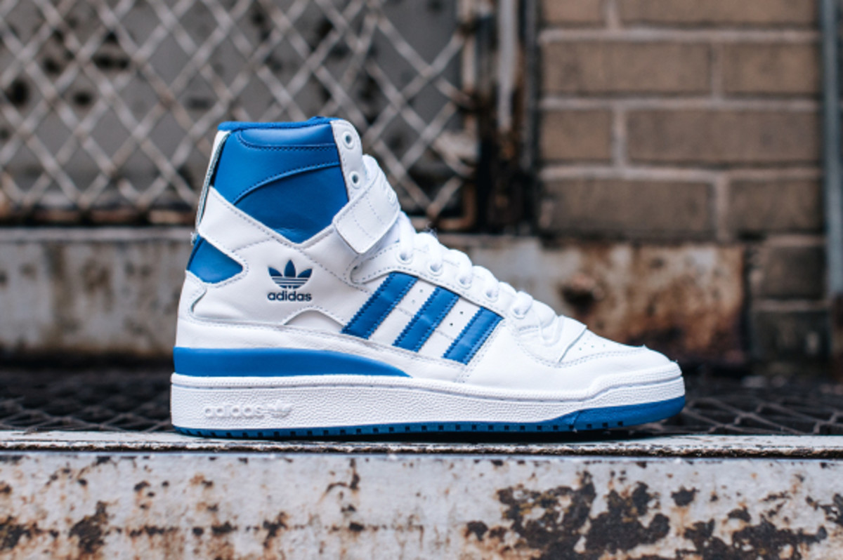 adidas-originals-forum-hi-holiday-2014-releases-05