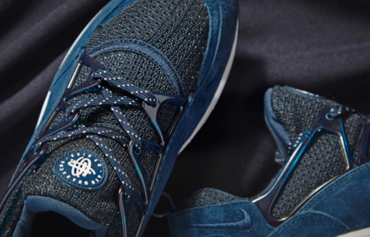 nike-air-huarache-light-midnight-forest-size-exclusive-05