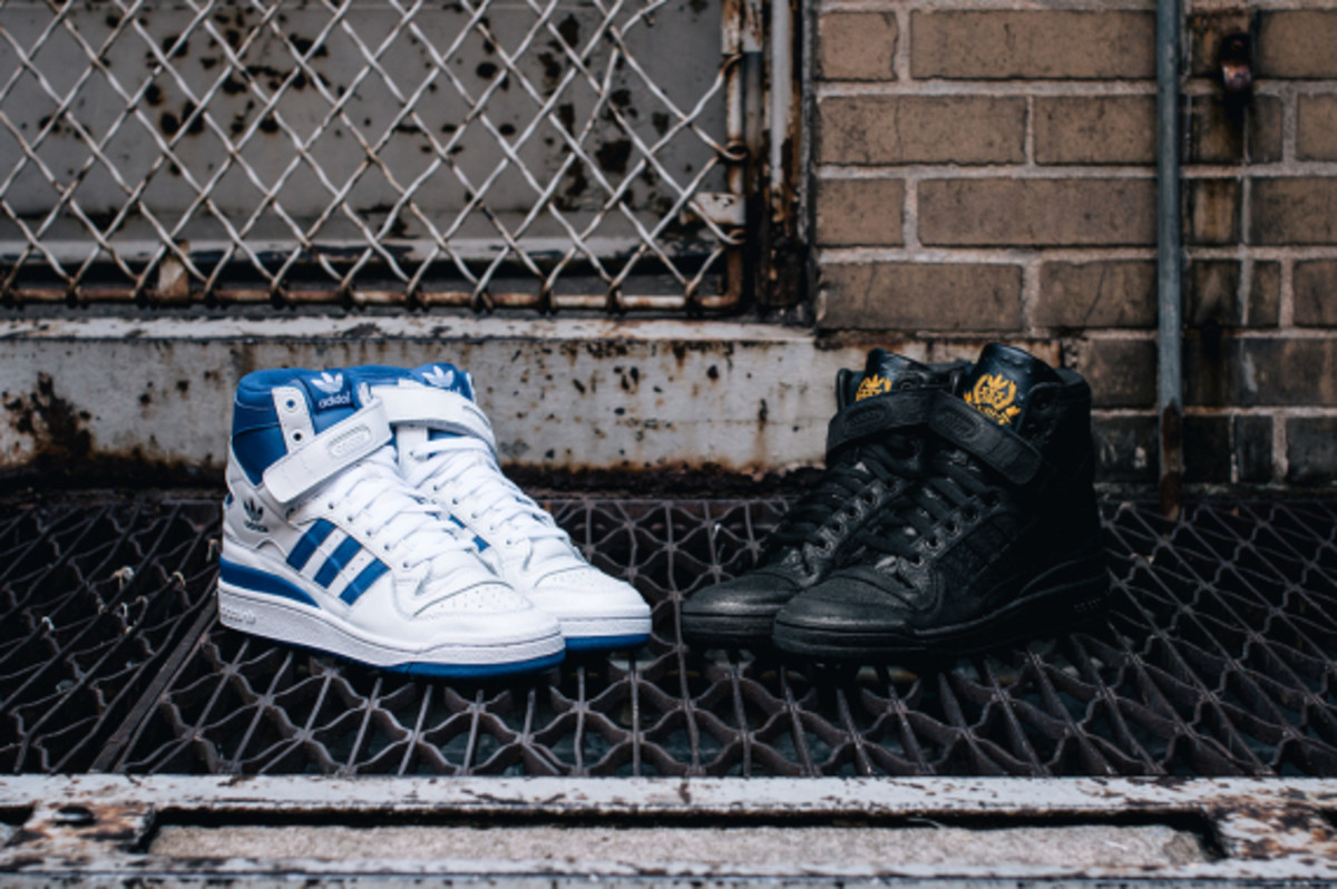 adidas-originals-forum-hi-holiday-2014-releases-04