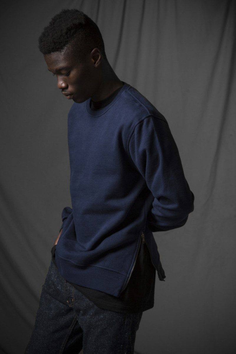 the-hundreds-public-label-fall-winter-2014-collection-lookbook-18