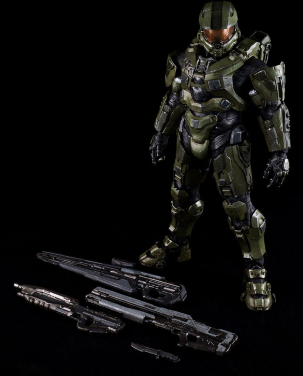 wo3a-halo-master-chief-figure-07