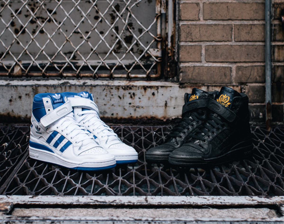 adidas-originals-forum-hi-holiday-2014-releases-01