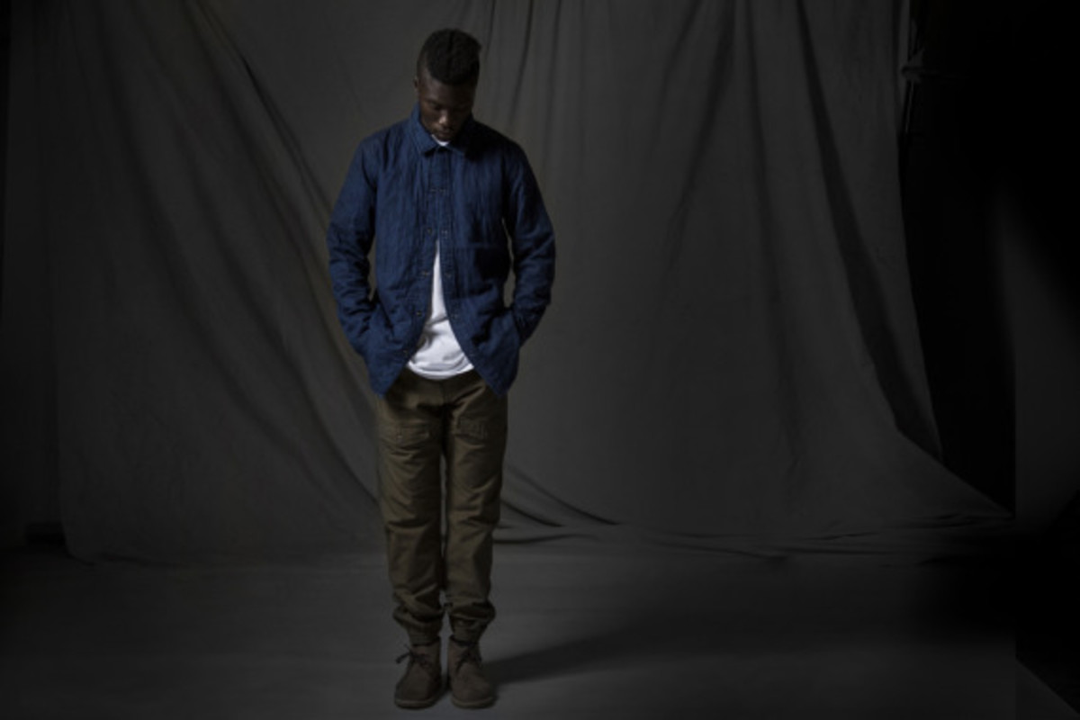 the-hundreds-public-label-fall-winter-2014-collection-lookbook-03