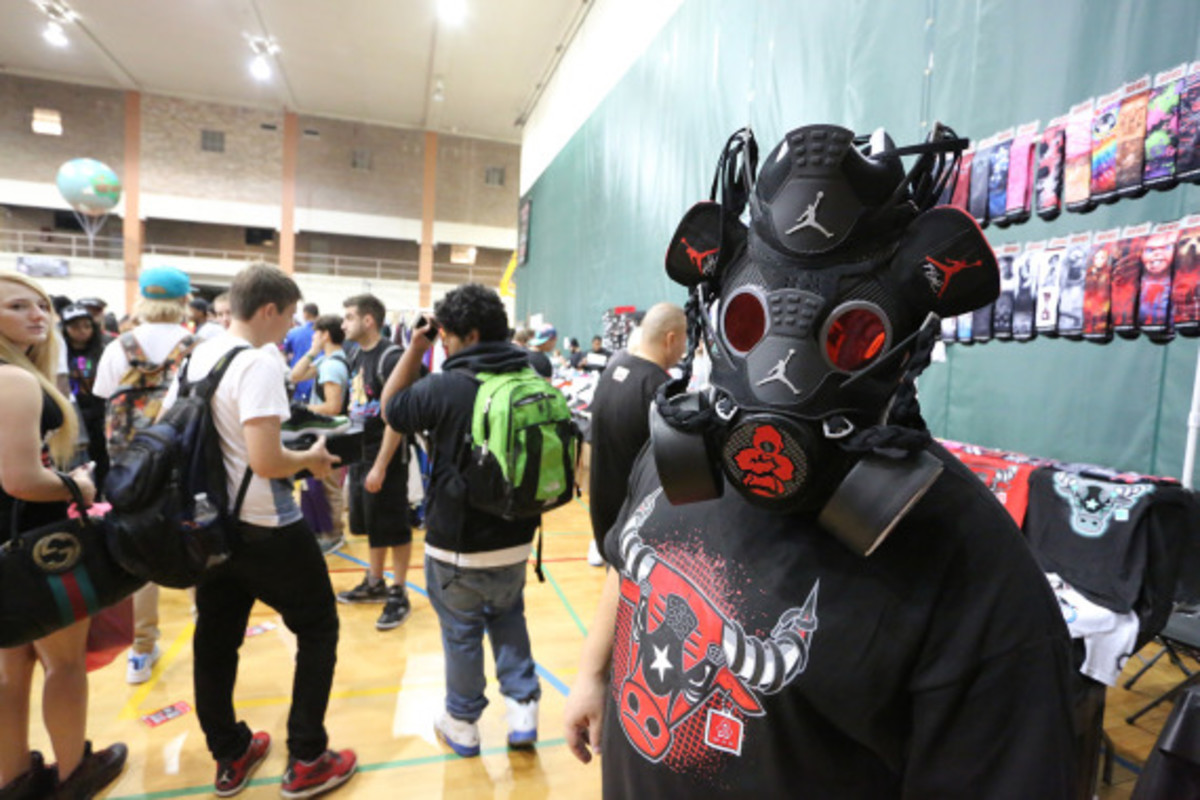 sneaker-con-chicago-oct-2014-recap-14