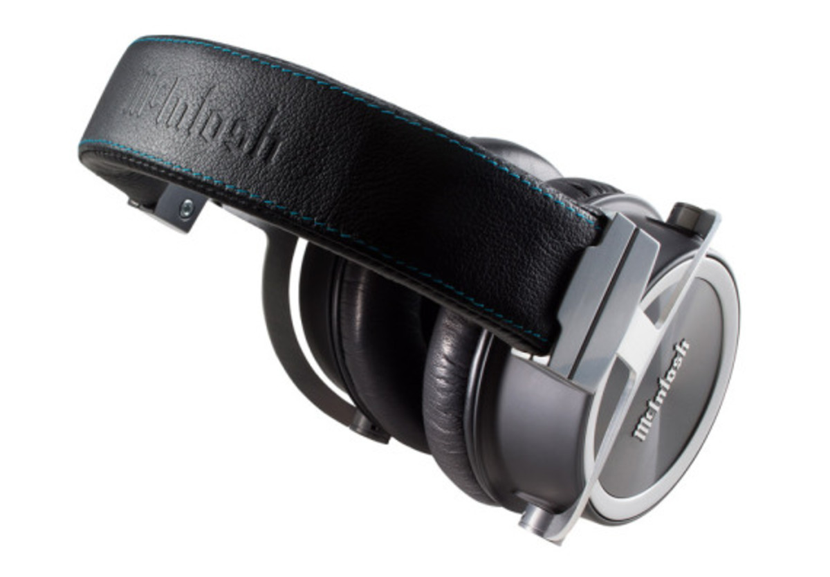 mcintosh-mhp1000-headphones-04