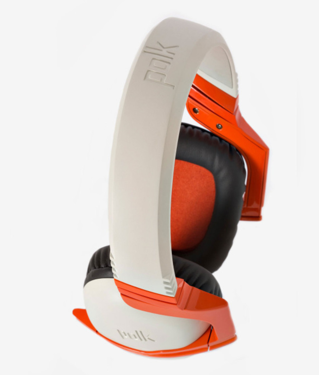 polk-striker-zx-xbox-one-gaming-headphones-01