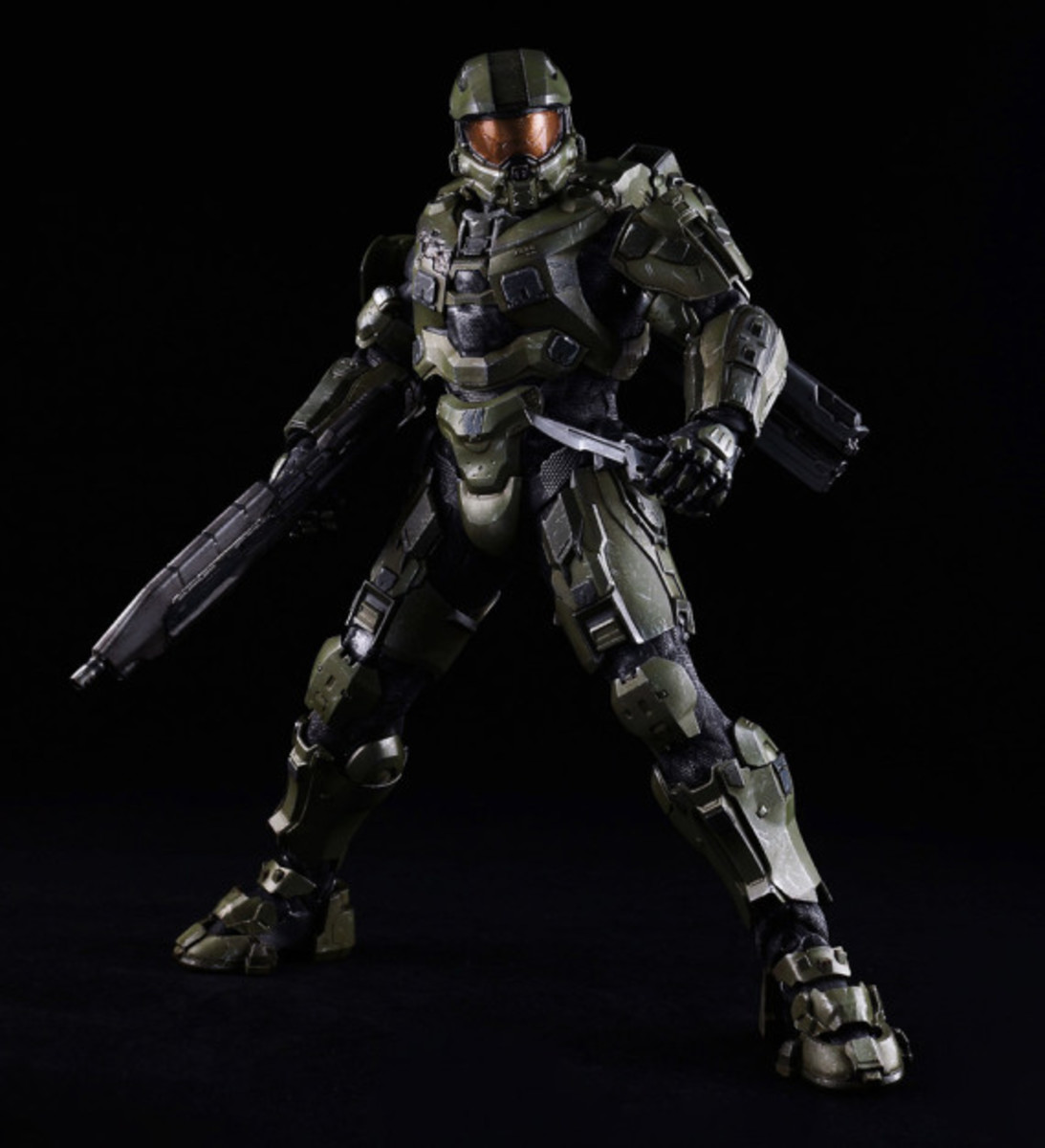 wo3a-halo-master-chief-figure-03