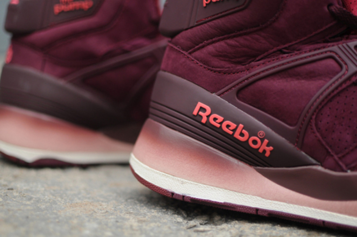 limited-edition-reebok-pump-25-04