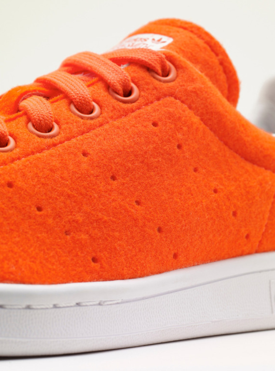 pharrell-adidas-originals-tennis-pack-collection-2-h