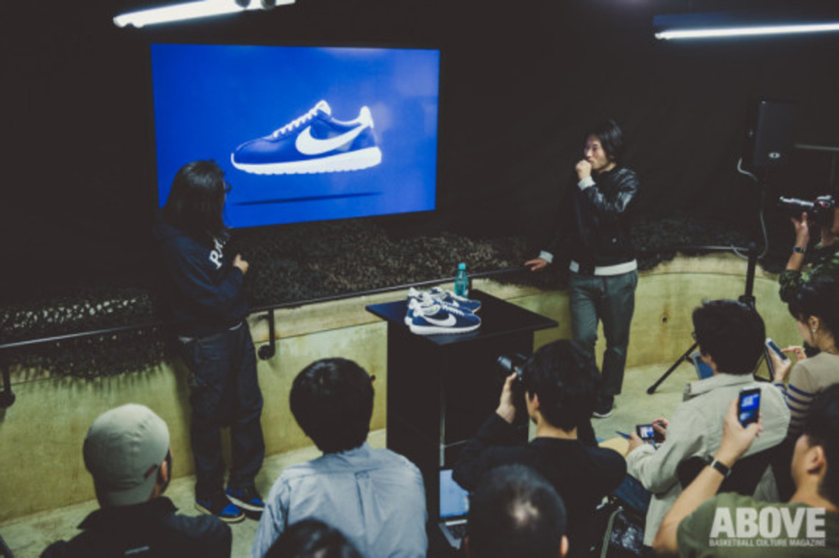 fragment-design-nike-collaboration-announcement-08