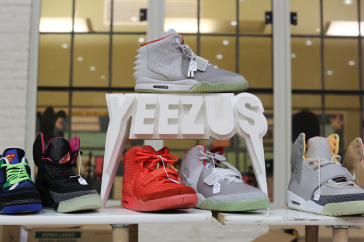 sneaker-con-chicago-oct-2014-recap-06