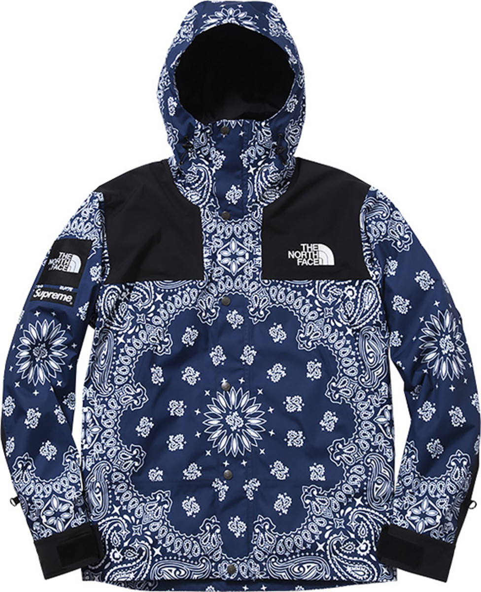 supreme-the-north-face-fall-winter-2014-collection-09