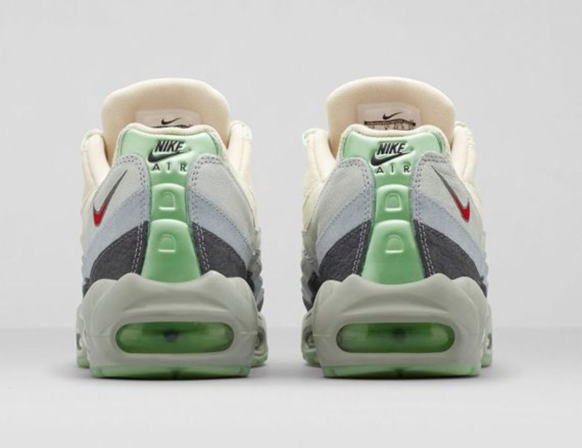nike-air-max-halloween-pack-08
