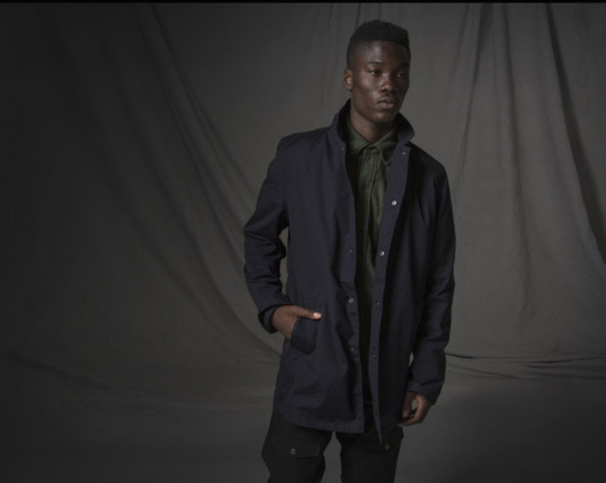 the-hundreds-public-label-fall-winter-2014-collection-lookbook-10