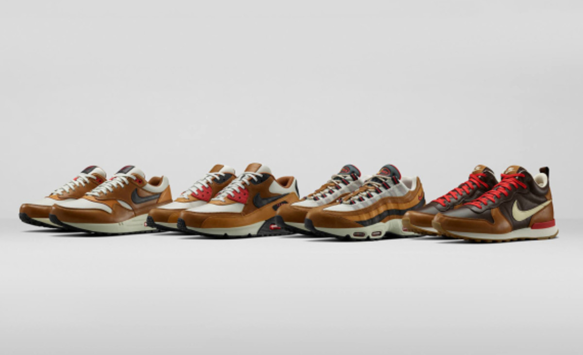 nike-sportswear-escape-collection-release-info-06