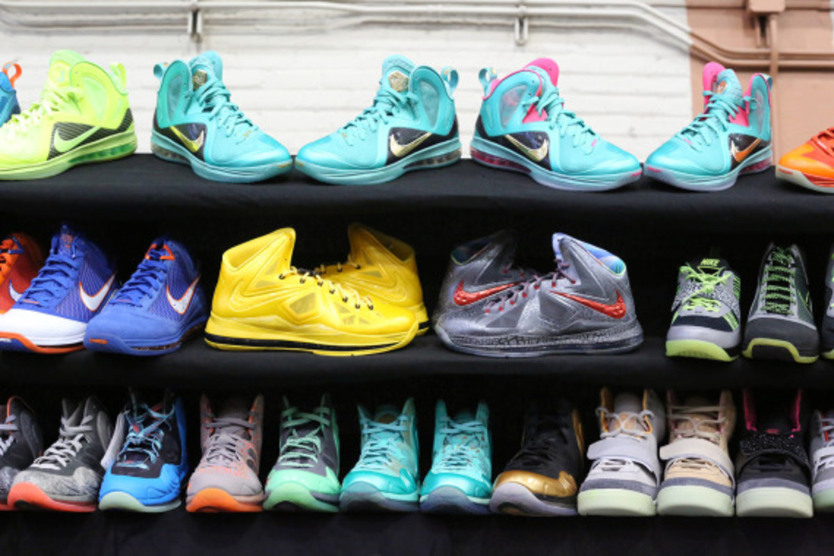 sneaker-con-chicago-oct-2014-recap-18
