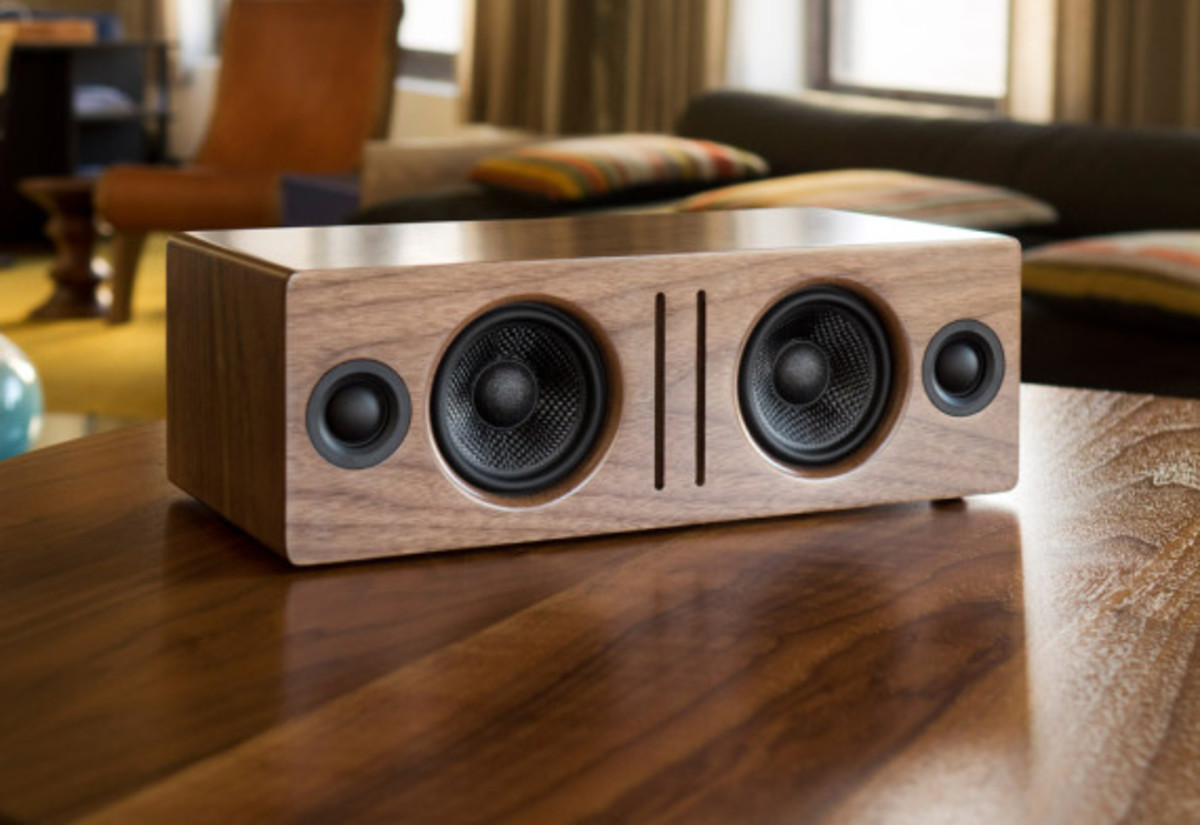 audioengine-b2-bluetooth-speaker-04