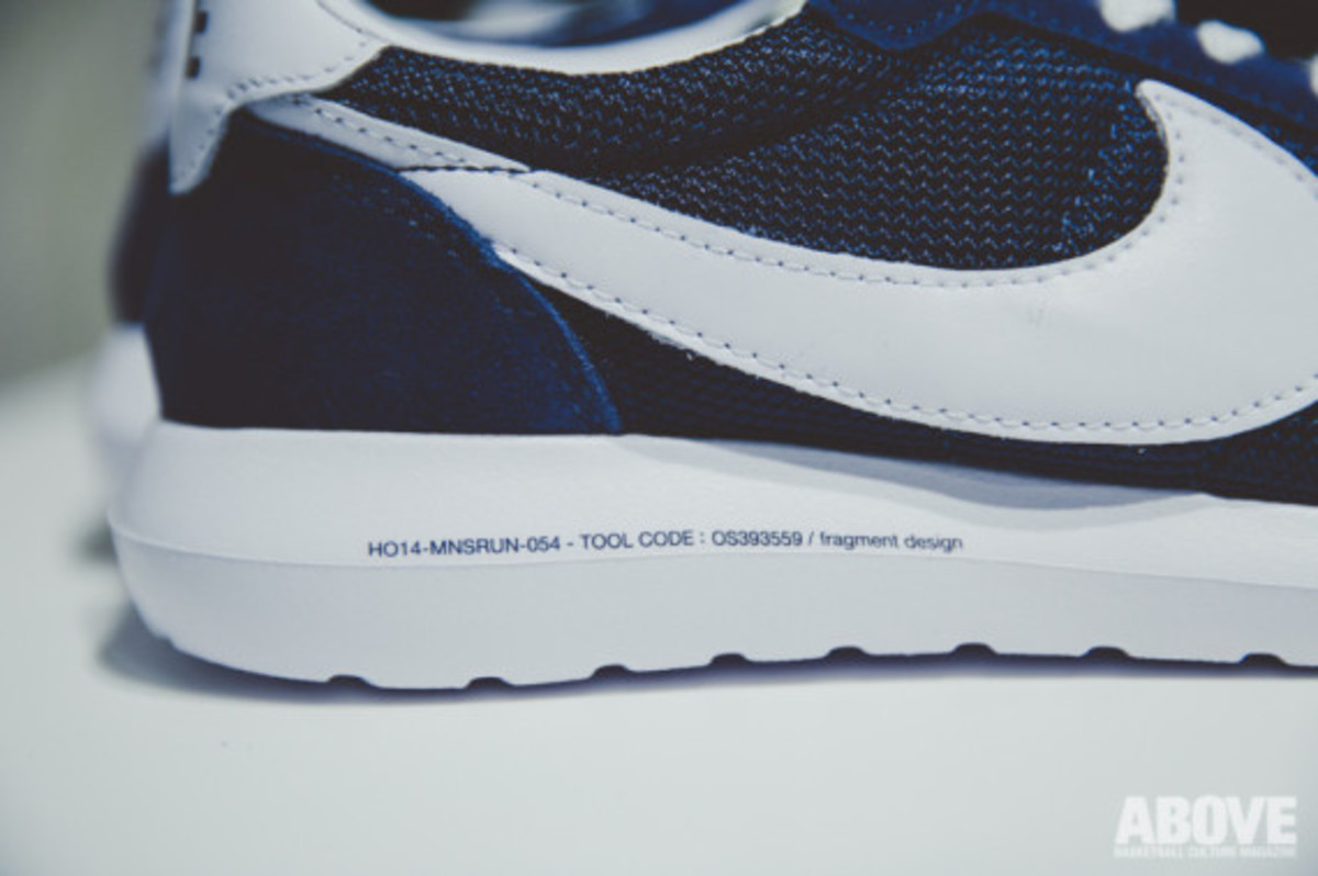 fragment-design-nike-collaboration-announcement-11