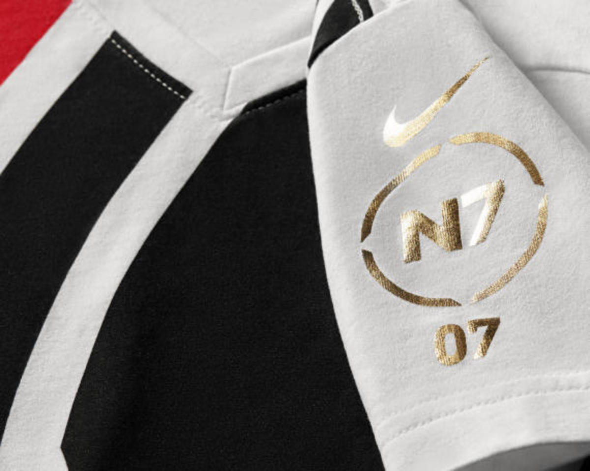 nike-n7-holiday-2014-collection-13