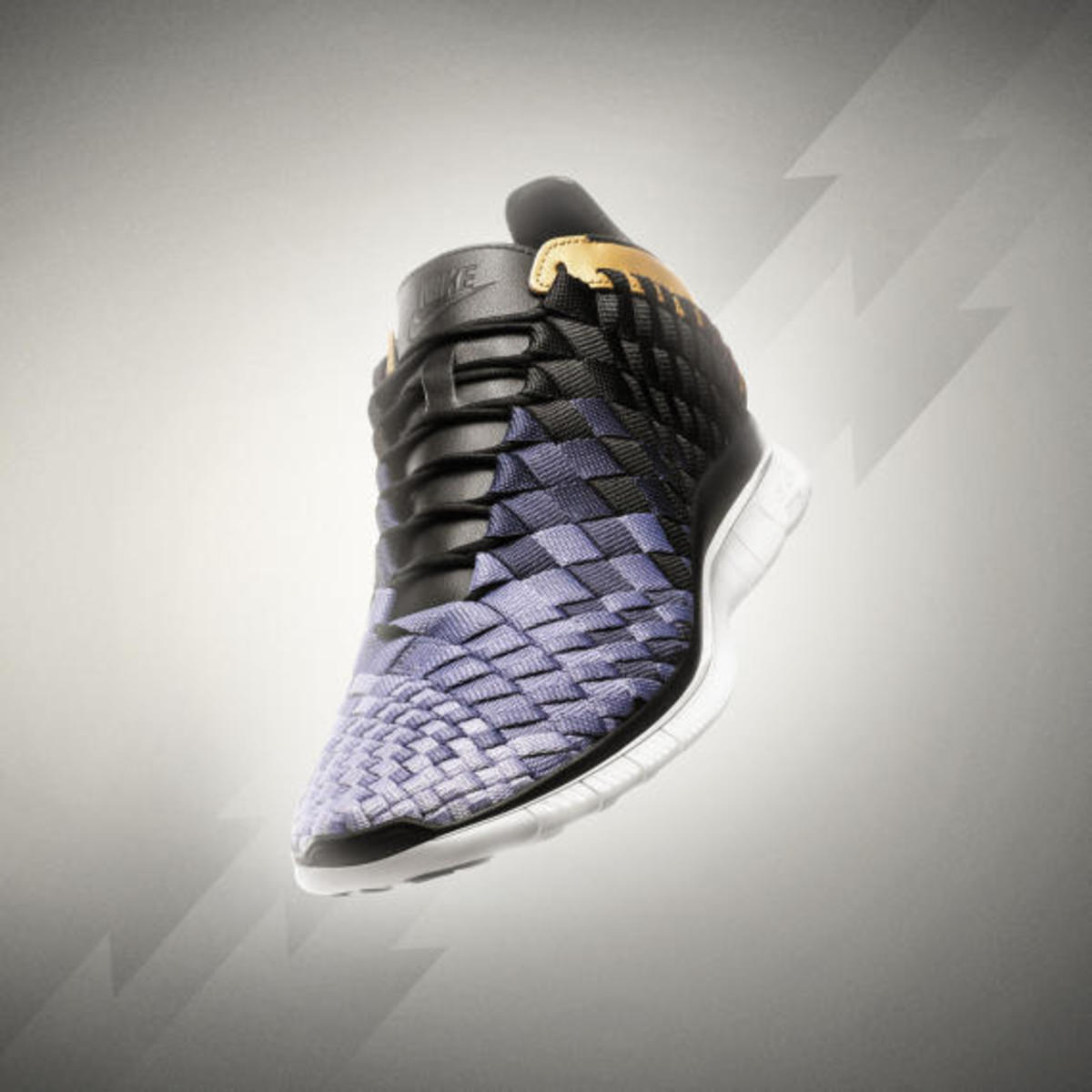 nike-n7-holiday-2014-collection-29